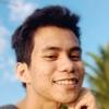 Jonathan, 20, г.Манила