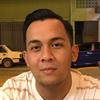 Nizam.Dmt, 31, г.Куала-Лумпур