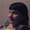 елена, 54, г.Ярославль