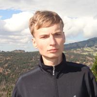 данил, 28 лет, Рак, Осинники
