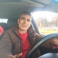 Хасан, 53 года, Дева, Краснодар