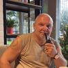 Артур, 59, г.Екатеринбург