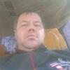 Sergey, 39, Knyaginino