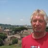 Олег, 69, г.Москва