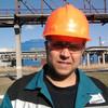 Maksim, 35, Seversk