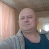 максим соловій, 50, Львів