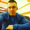 Костя, 27, г.Кандалакша