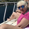 Карина, 40, г.Прага