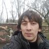 Алексей, 41, Світловодськ