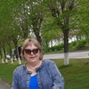 Марина, 55, г.Серов