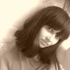 tatyana, 32, Pestravka