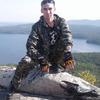 Айрат, 32, г.Пермь