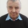 Николай, 70, г.Йошкар-Ола