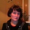 светлана, 44, г.Кропивницкий (Кировоград)