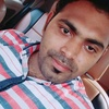Rasin, 26, г.Gurgaon