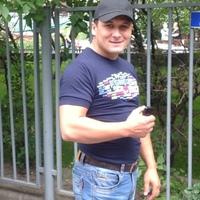 Sergei, 37 лет, Рыбы, Москва
