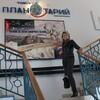 Светлана, 49, г.Томск