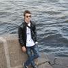 Юрий, 26, г.Ломоносов