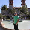 Nicolas, 35, Orlando