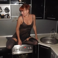 larisa, 34 года, Козерог, Тюмень