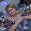 Елена, 35, г.Алматы́