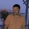 Сергей, 37, г.Мозырь