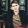 Олег, 26, г.Челябинск