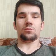 Талби 25 Нижневартовск
