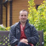 Алексей 41 Великий Новгород (Новгород)