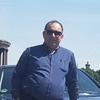 David, 51, г.Кёльн
