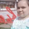 Яна Алисова, 18, г.Брест