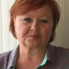 Галина, 58, г.Тамбов