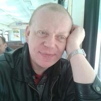 александр, 54 года, Овен, Москва