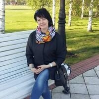 Елена, 32 года, Стрелец, Москва