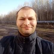 Алексей 36 Пенза