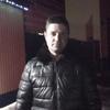 Evgeniy, 33, Barysh