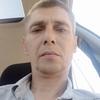 Олег, 47, г.Рига