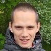 Aleksandr, 28, Arkhangelsk