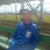 Толяс, 36 лет, Овен, Соликамск
