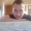 Дмитрий, 33, г.Чебоксары