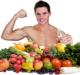 Какие продукты поднимают потенцию у мужчин