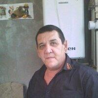 юрий, 55 лет, Весы, Самара