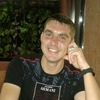 Dmitriy, 35, Stepnogorsk