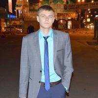 Иван, 25 лет, Лев, Челябинск