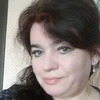 Наталья Мороз, 52, г.Молодечно