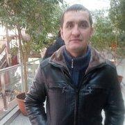 Денис Варванович 37 лет (Скорпион) хочет познакомиться в Хойниках