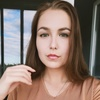 Александра, 20, г.Петрозаводск