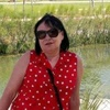 Александра, 68, г.Нетания