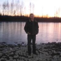 Стас, 39 лет, Водолей, Томск
