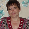 Татьяна, 59, г.Первомайское